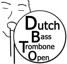 Dutch Bass Trombone Open