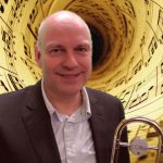 Jan Bults trombone BoneBrass